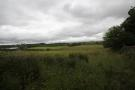 Lochwood Farm Ground Land for sale