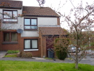 1 bed Flat in Corbie Place, Milngavie...