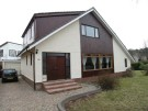 6 bedroom Detached Villa in 14 Kirkburn Road...
