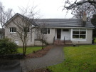 Detached Bungalow for sale in 3 Kirkhouse Avenue...