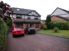 Photo of 13 Duncolm Place,