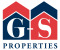 G & S Properties, Bearsden logo