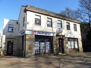 G & S Properties, Bearsdenbranch details