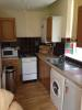 Flat to rent in West View Road...