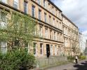 4 bed Ground Flat for sale in Hill Street, Glasgow, G3