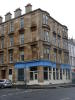 Sauchiehall Street Restaurant for sale