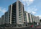 Flat for sale in 5/2, 198 Elliot Street...
