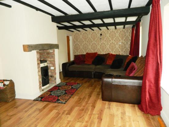 sitting room aspect 2