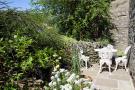 Fore garden