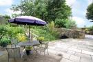 Beckside Cottage