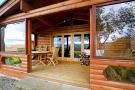 No. 3 verandah
