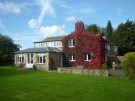 3 bed semi detached home for sale in DUCKSBERRY HOUSE...