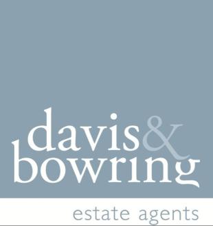 Davis & Bowring, Kirkby Lonsdalebranch details