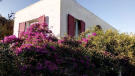 Detached house for sale in Poseidonia...
