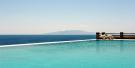 7 bed Villa in Lia, Mykonos...