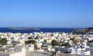 Terraced property for sale in Ano Syros...