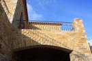 new property for sale in Ermoupoli...