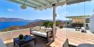 4 bed Villa in Agios Sostis, Mykonos...