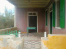 3 bedroom Village House for sale in Ermoupoli...