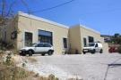 property for sale in Ermoupoli, Cyclades islands