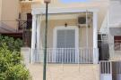 semi detached house for sale in Ermoupoli...