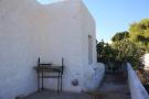 3 bed Detached property in Syros, Cyclades islands