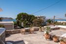 Agios Ioannis Block of Apartments for sale