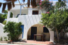 3 bed Detached home in Galissas...
