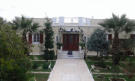 4 bedroom Detached Villa for sale in Syros, Cyclades islands