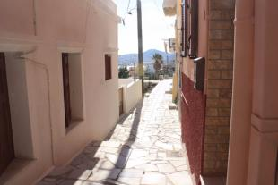 3 bedroom semi detached property in Ermoupoli...