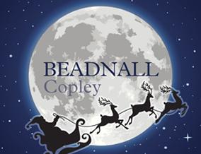 Get brand editions for Beadnall & Copley, Harrogate