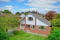 Cornwall Road Detached house for sale