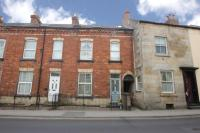 5 bedroom Terraced home for sale in Windsor Lane...