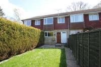 3 bed Terraced house for sale in Oakdale Mews...