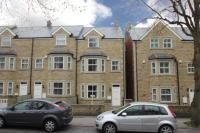 5 bedroom Terraced home in St  Marks Avenue...