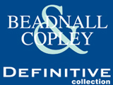 Beadnall & Copley, Harrogate