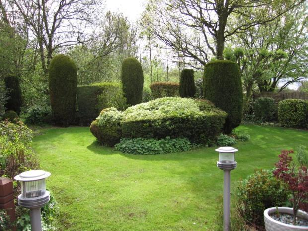 21 Superb Landscape Gardening Courses In Leeds U2013 Izvipi.com
