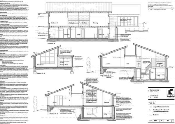 4 Bedroom Detached House For Sale In Leeds Road