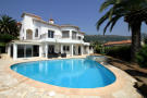 4 bedroom Detached home in Vence, Alpes-Maritimes...