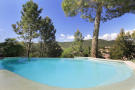 Detached home for sale in Montauroux, Var...