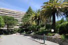 Apartment in Cannes, Alpes-Maritimes...