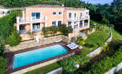 4 bedroom Detached property for sale in Mandelieu-la-Napoule...