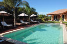 5 bed Detached home for sale in Hyères, Var...