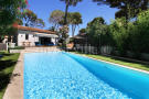 4 bedroom Detached house for sale in Antibes, Alpes-Maritimes...