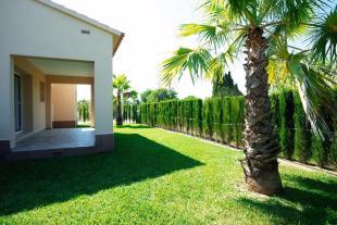2 bed new development for sale in Oliva, Valencia, Valencia