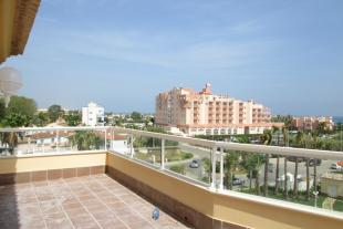 3 bedroom new development in Oliva, Valencia, Valencia