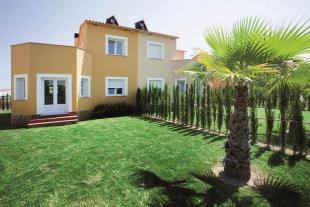 2 bedroom new home for sale in Oliva, Valencia, Valencia
