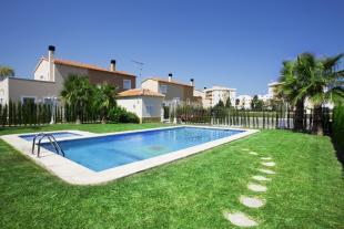 2 bedroom new property in Oliva, Valencia, Valencia