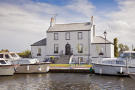 Banagher property for sale