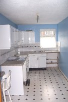 2 bedroom Flat to rent in Tuscan Close, Llandough...